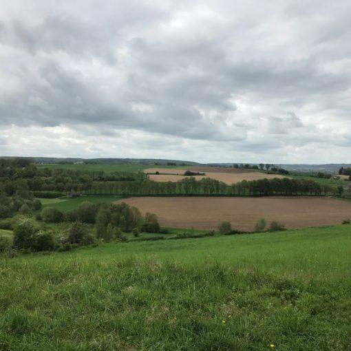 limburgs landschap