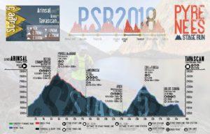 PSR 2018 etappe 5