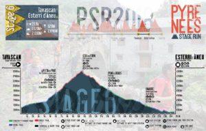 PSR 2018 etappe 6